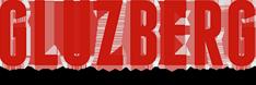 Gluzberg